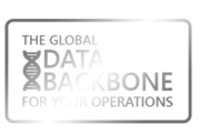 Data Backbone