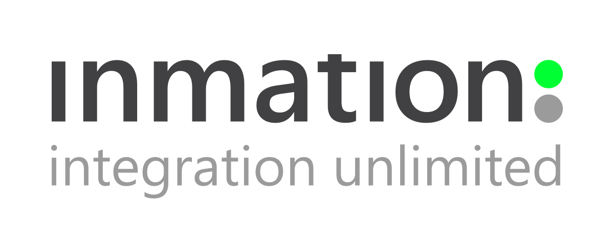 inmation: integration unlimited