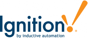 logo_ignition_(R)_SCADA_HMI_large